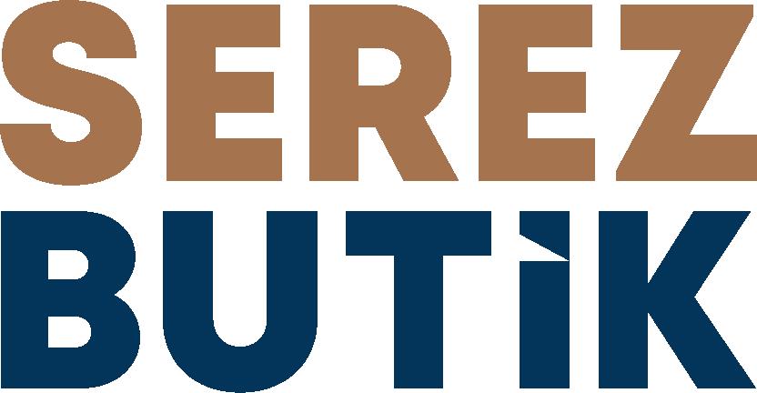 Serez Butik